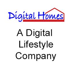 Digital Homes