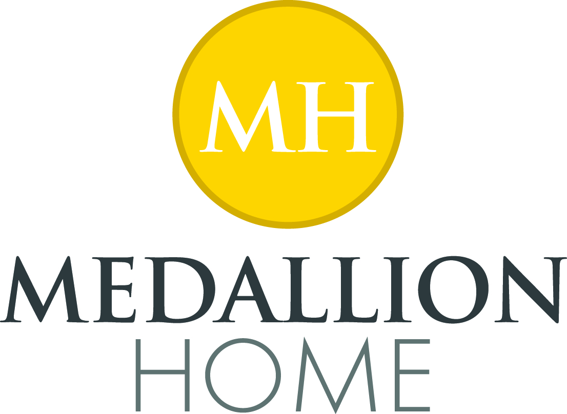 Medallion Home Sponsor