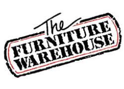Furniture Warehouse Sponsor