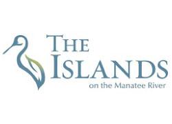 The Islands Sponsor