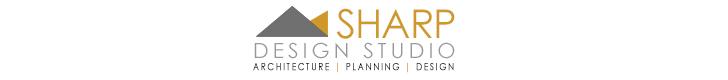 Sharp Design Nonmodel Leader