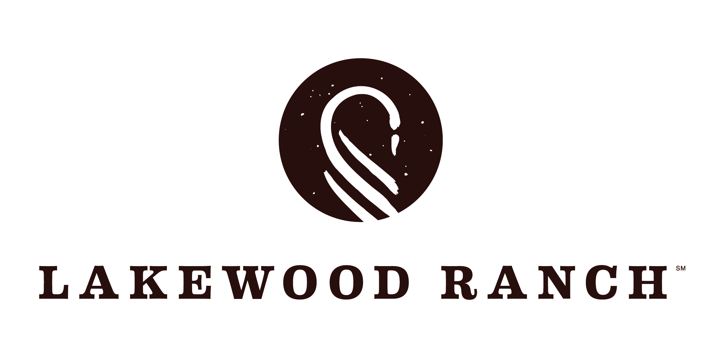 Lakewood Ranch Sponsor