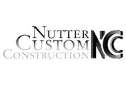Nutter Construction Sponsor